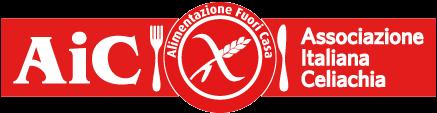 AIC_logoAFC