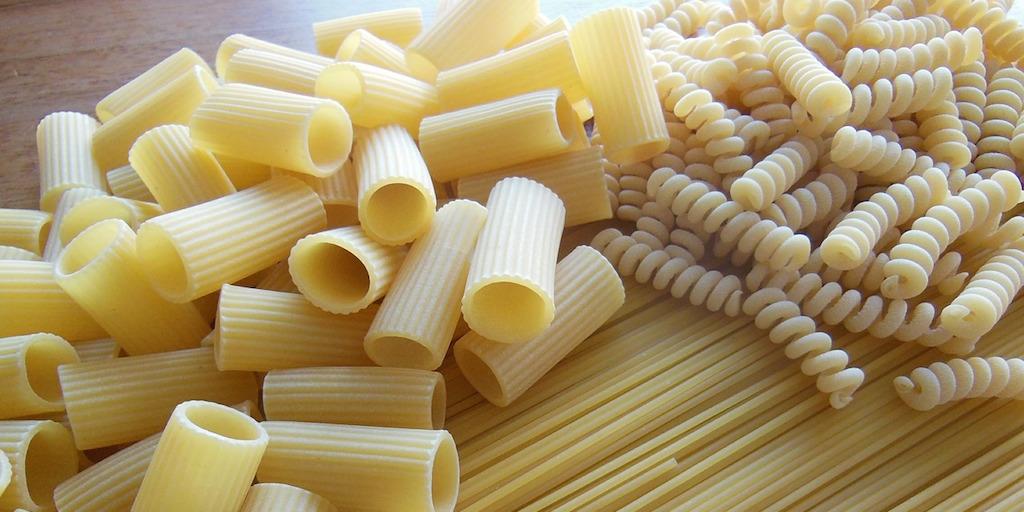 noodles-631042_1024