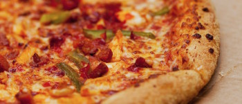 pizza-164872_1024x512