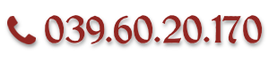 039.6020170